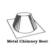 Chimney Flashing 2